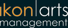 Ikon Arts Management